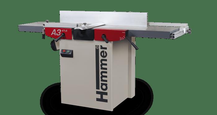 Hammer A3 41A Jointer