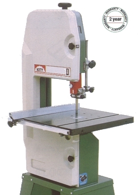 Kity 613 Band Saw