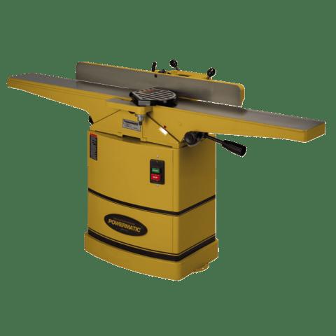 Powermatic 54HH Jointer