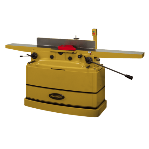 Powermatic PJ-228HH Jointer