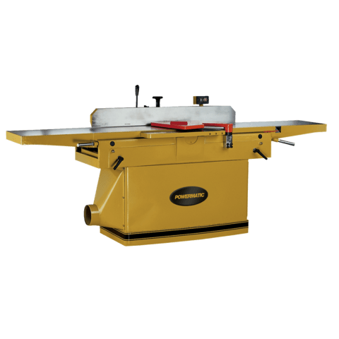 Powermatic PJ1696 Jointer