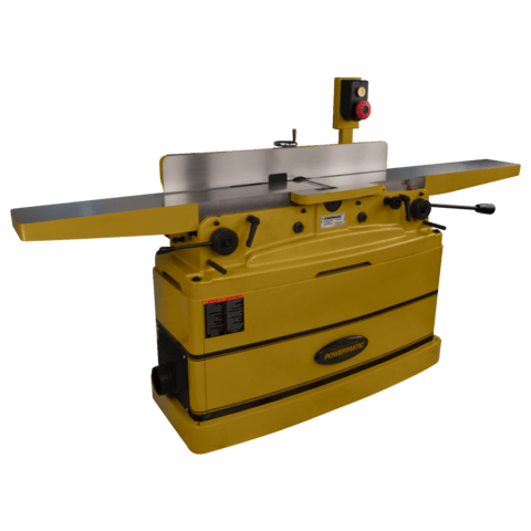 Powermatic PJ882 Jointer