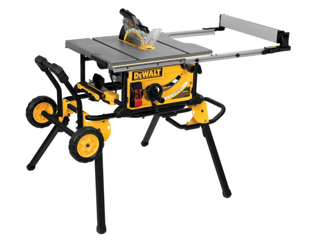 DeWalt-DWE7491RS-Table-Saw-with-Rolling-Stand