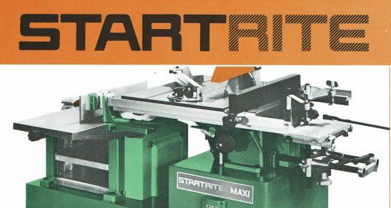 Startrite INCA Brochures - Featured Image